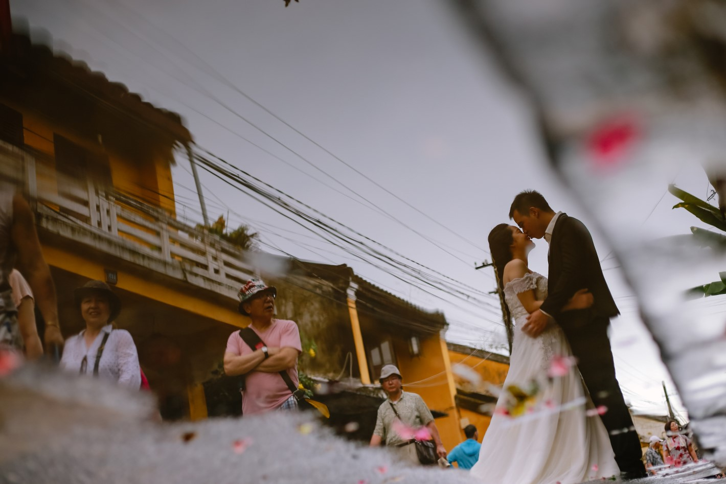 danang wedding photographer