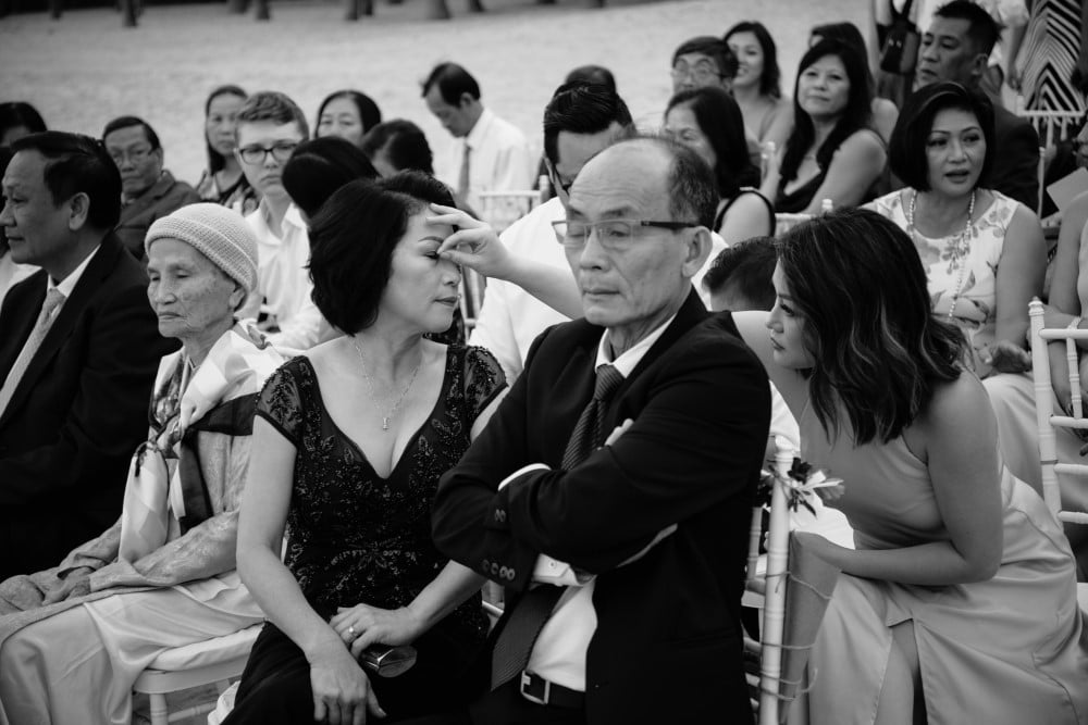 vietnam documentary wedding photography