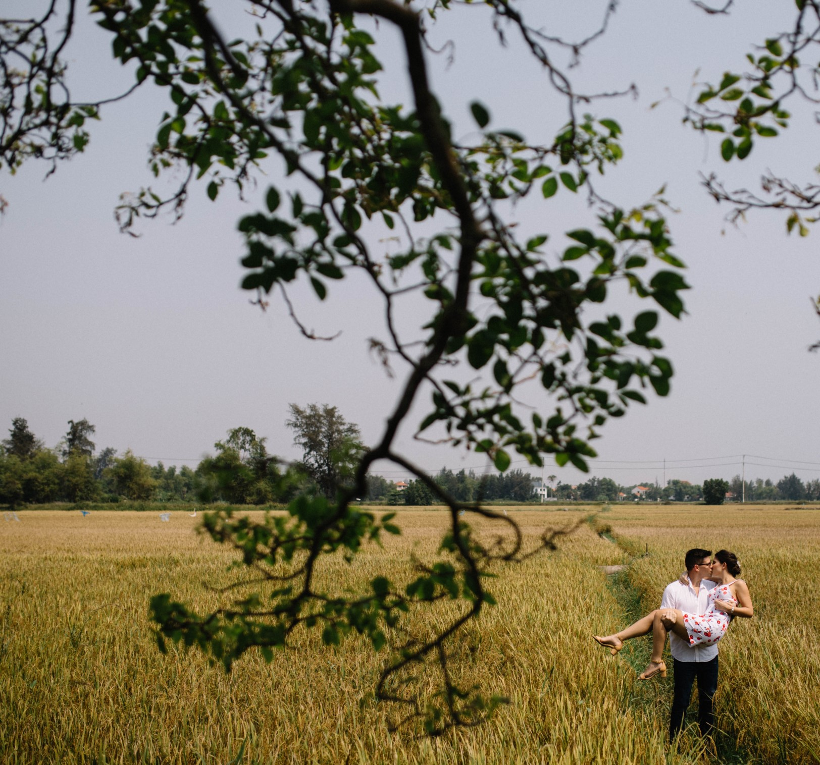 Danang photographer