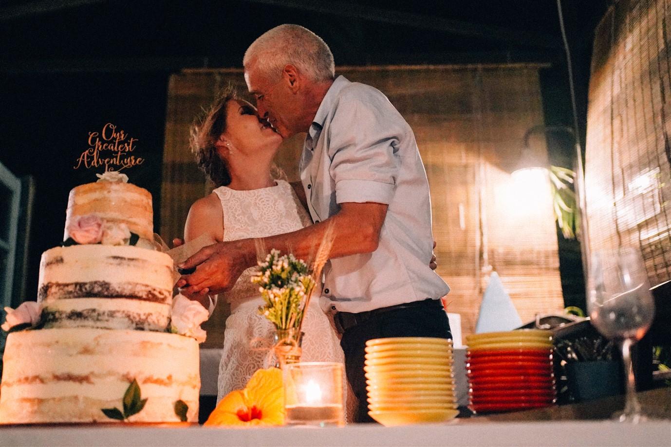 Hoi An wedding photographer